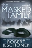 The Masked Family
