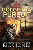 The Golgotha Pursuit