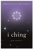 i ching, orion plain and ...