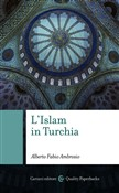 L'Islam in Turchia