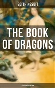 The Book of Dragons (Illustrated Edition)