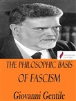 the philosophic basis of ...