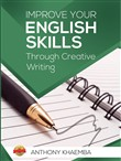 Improve Your English Skills Through Creative Writing