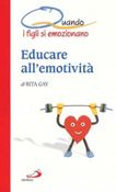 Educare all'emotività