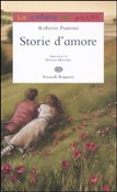Storie d'amore