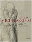 L'ultimo Michelangelo. Ediz. illustrata