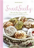 Sweet Sicily. Storie di pupi, amori e canditi. Sugar and spice, and all things nice. Ediz. italiana e inglese