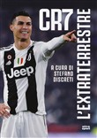 CR7 l'extraterrestre