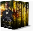 Fated Touch Box Set #2