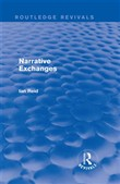 narrative exchanges (rout...