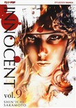 Innocent Vol. 9