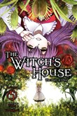 The Witch's House: The Diary of Ellen, Chapter 5