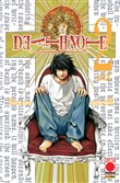 Death Note. Vol. 2