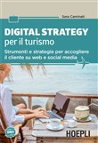 Digital Strategy per il turismo