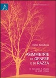 Asimmetrie di genere e di razza in «The grass is singing» di Doris Lessing
