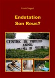 Endstation Son Reus?