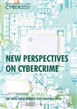 new perspectives on cyber...