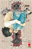 Death note. Vol. 7