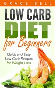 low carb diet for beginne...