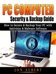 PC Computer Security & Backup Guide