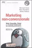 Marketing non convenzionale