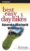 best easy day hikes absar...