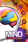 Mind Empowerment: Unleash the Power of Your Mind
