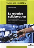 La robotica collaborativa