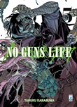 No guns life. Vol. 5