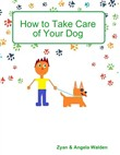 How to Take Care of Your Dog