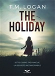 The holyday
