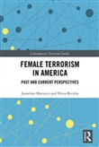 Female Terrorism in America