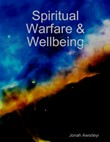 Spiritual Warfare & Wellbeing