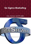 six sigma marketing