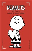 Tocca a te, Charlie Brown! Vol. 16