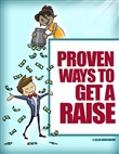 Proven Ways to Get a Raise