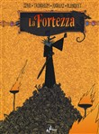 La fortezza. Vol. 2
