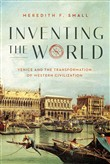 Inventing the World