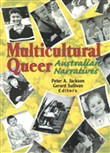 Multicultural Queer