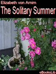 The The Solitary Summer