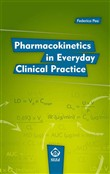 pharmacokinetics in every...