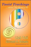Taoist teachings... with the new symbol of Tao