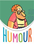 Best Of BD Numérique - Tome 10 - Best of humour - Animal Lecteur
