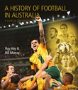 a history of football in ...