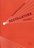 Decollatura. Vol. 1