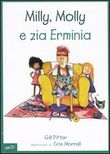 Milly, Molly e zia Erminia. Vol.11