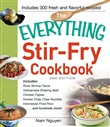 the everything stir-fry c...