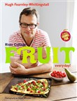 river cottage fruit every...