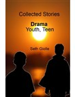 Collected Stories: Youth, Teen Drama