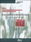 Danza Movimento Terapia